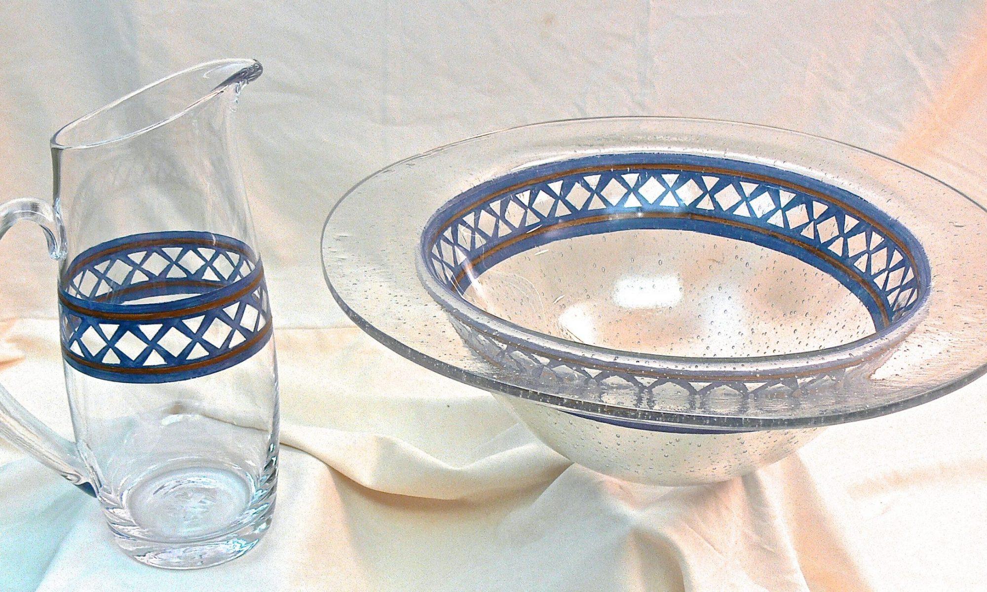 Lancaster Designer Craftsmen